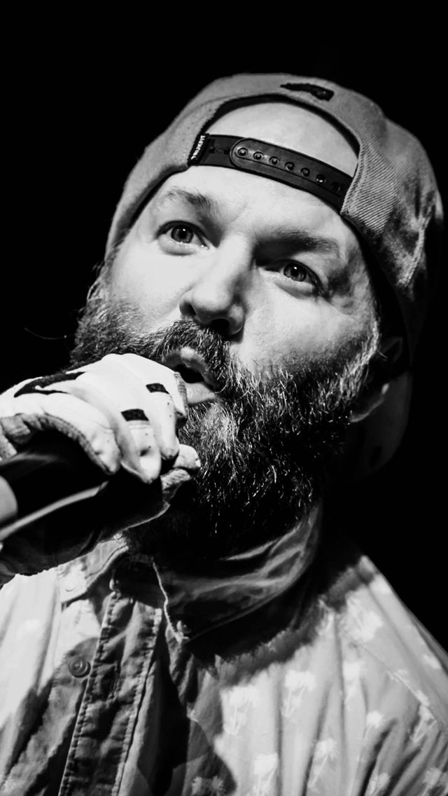 Lyric limp bizkit nookie lyrics : Fred Durst Limp Bizkit Music Rapcore Black And White #iPhone #5s ...