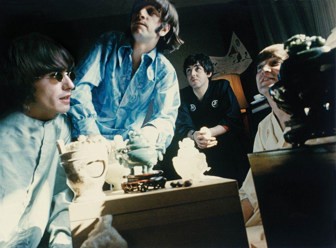 ãjohn lennon tokyo 1966 shopãã®ç»åæ¤ç´¢çµæ