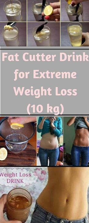Can u lose weight just by eating less image 9