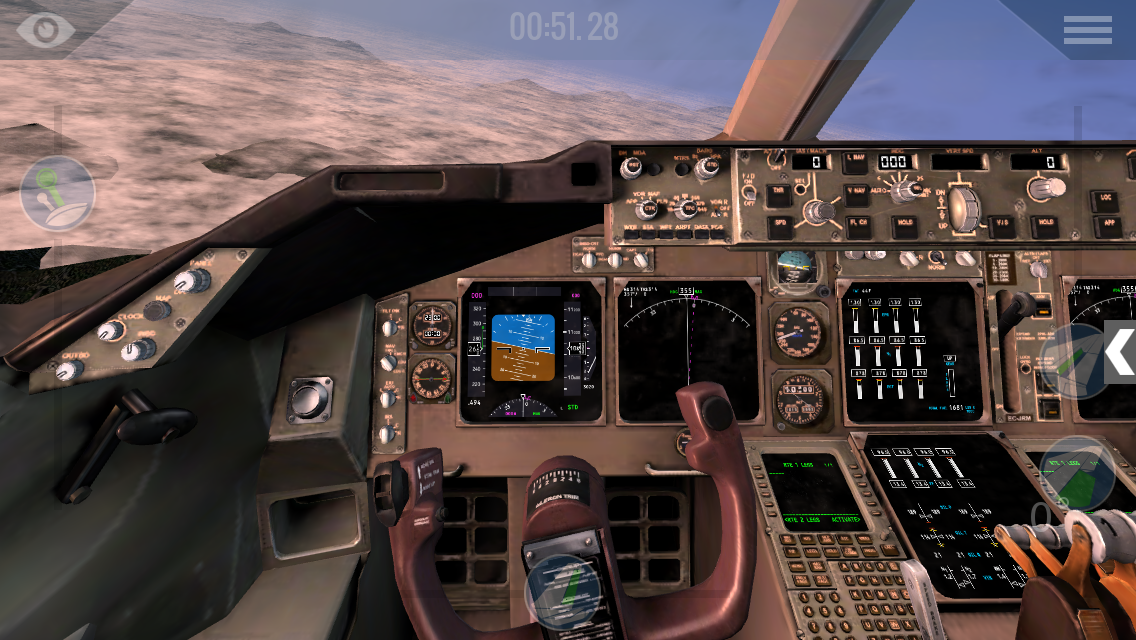 Pin by Kuzey Aksoy on X Plane 10 IOS All Planes