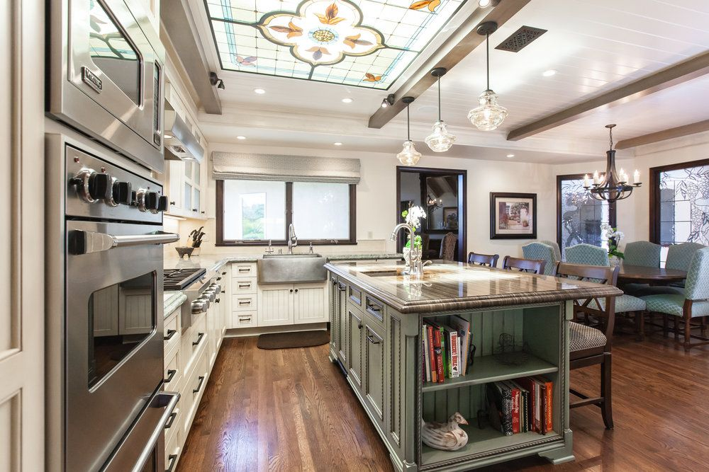 Malia designs offers specialized interior design helping creating outstanding spaces utilizing current decorating ideas living room bedroom also inc ca california rh za pinterest