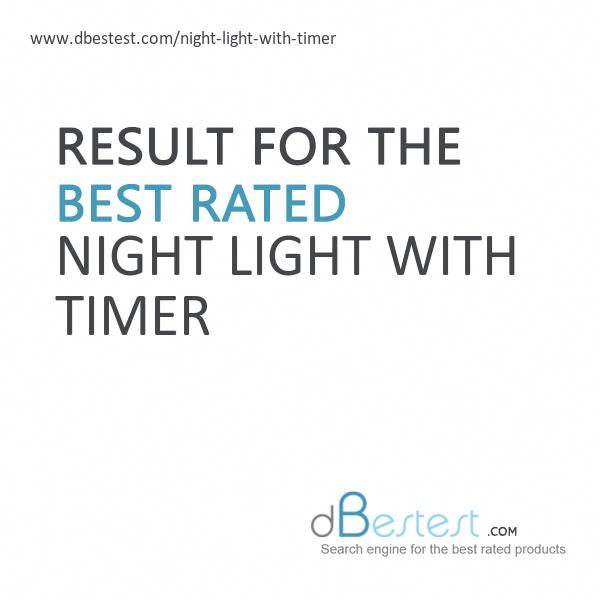 The 1 Night Light With Timer Homeinteriordesigns Nursery Night
