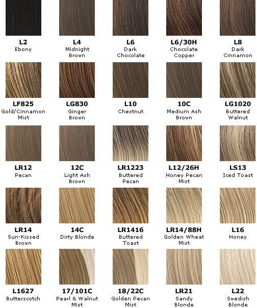 Light Ash Brown Light Ash Brown Hair Chi Hair Color Brown Hair Color Chart