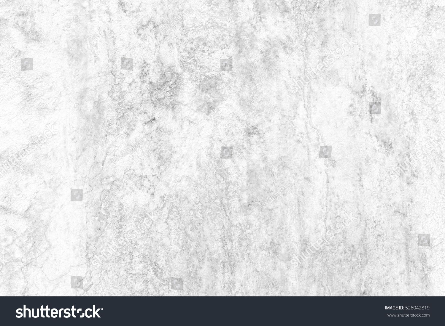 Old White Raw Concrete Wall Texture Background Suitable For Presentation And Web Templates With Space F Concrete Wall Texture Textured Background Concrete Wall