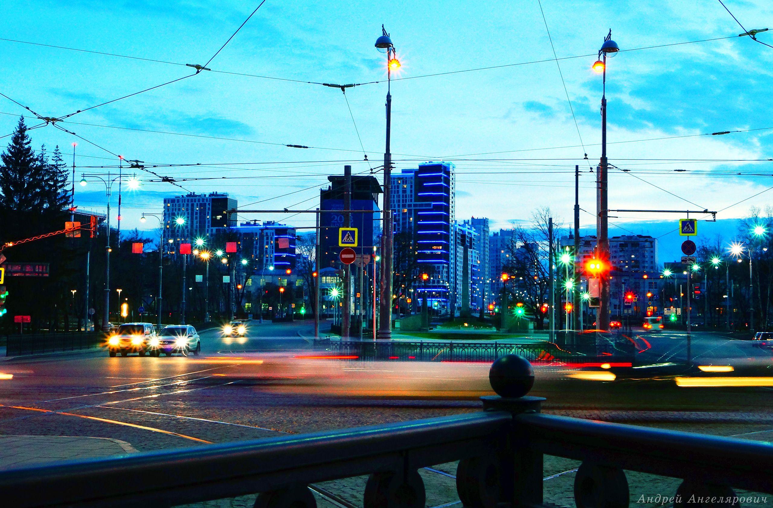 улица ленина в екатеринбурге картинки бруски