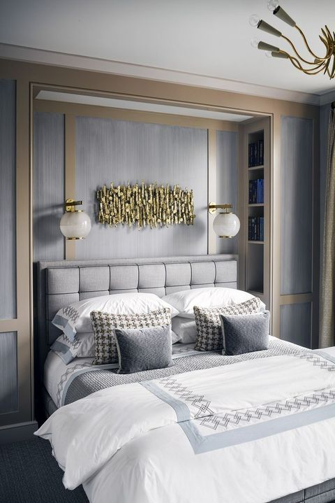 Marvelous Bedroom Lighting Ideas 11 For Interior Decor Home With