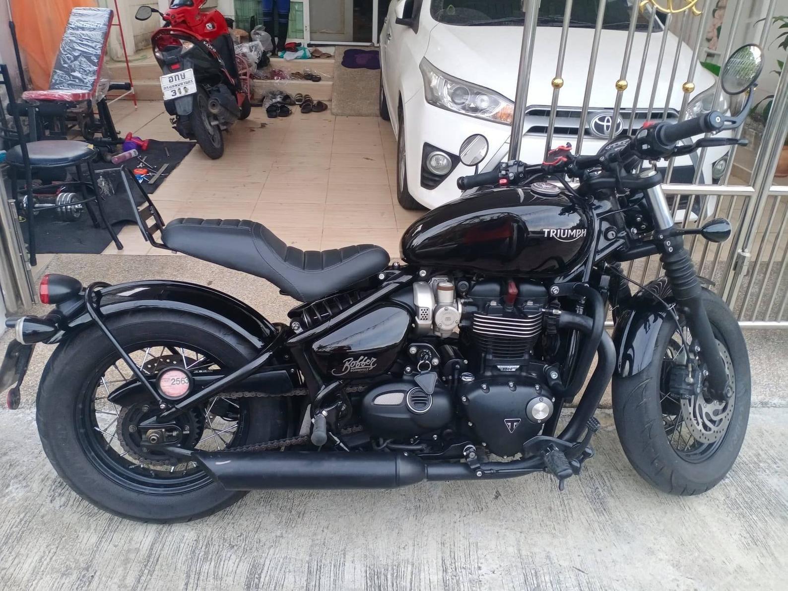 Pin On Motorcycle Stuff To Buy [ 1191 x 1588 Pixel ]