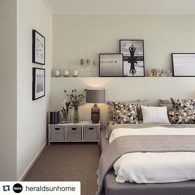 most simple ideas large floating shelves color schemes. Black Bedroom Furniture Sets. Home Design Ideas