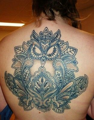 Pin By Tdupcakes On Henna Inspiration For Henna Pink Tattoo Tattoos For Women Tattoos