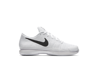 NikeCourt Zoom Vapor 9.5 Flyknit Men's Tennis Shoe