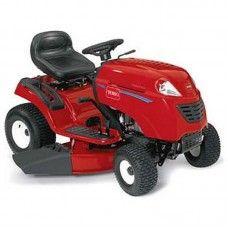 Toro Lx427 42 20 Hp Kohler Lawn Tractor
