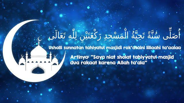 Pin Di Doa Doa
