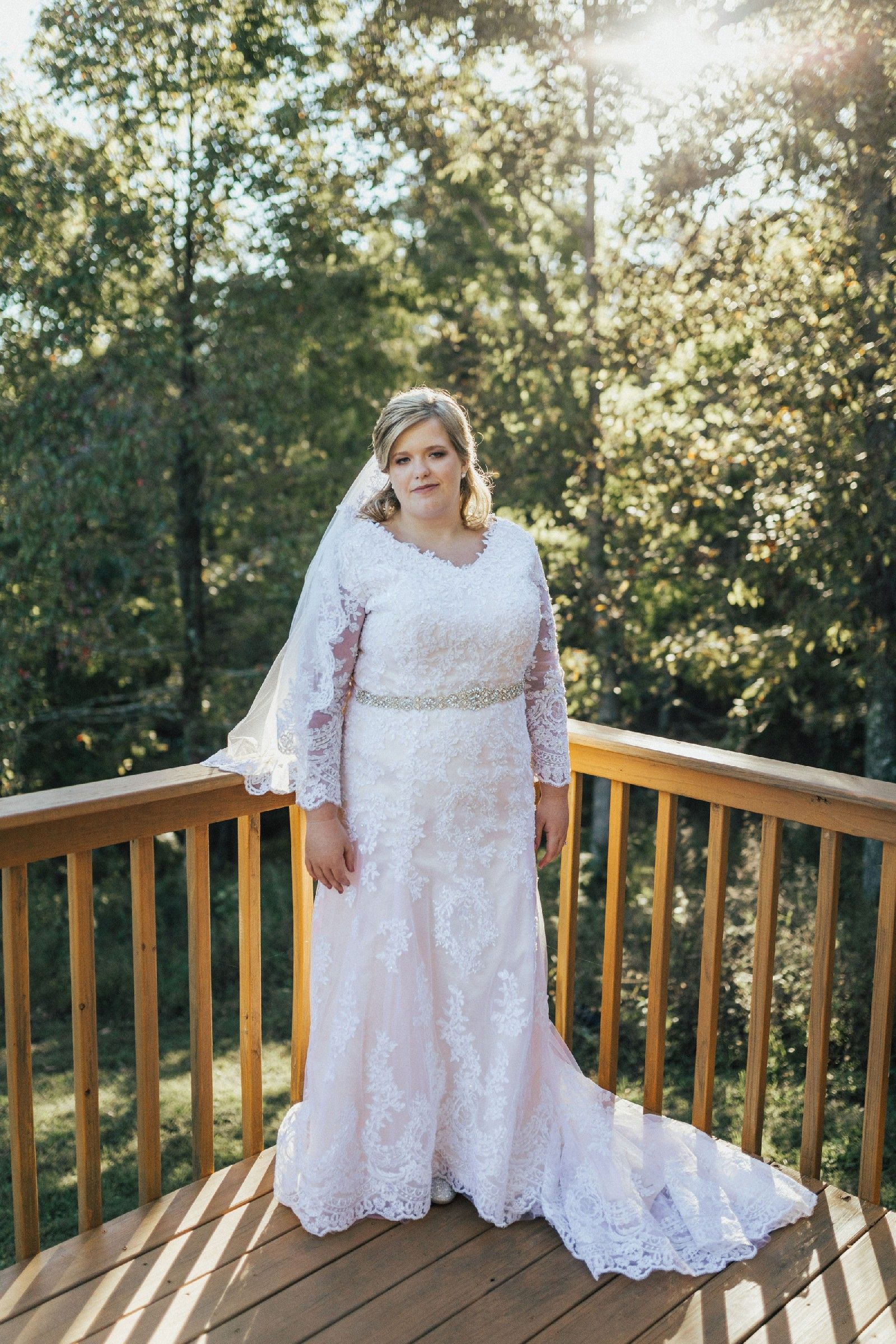 Wedding Dress With Sleeves Close To The Dress I Ha E Been Dreaming Of But Not Quite Wedding Dresses Sell My Wedding Dress Summer Bridesmaid Dresses