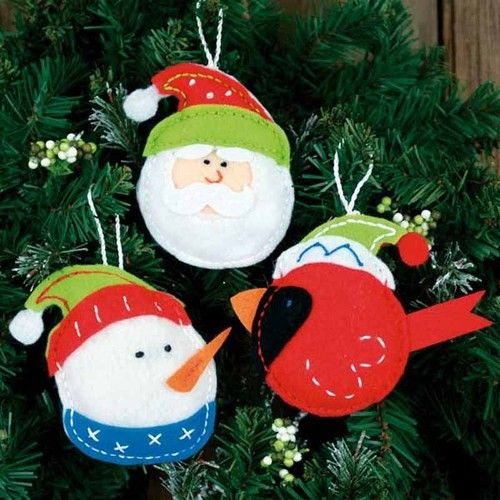 Luvable Friends Printed Fleece Blanket, Birds Ebay sale - christmas decorations sale