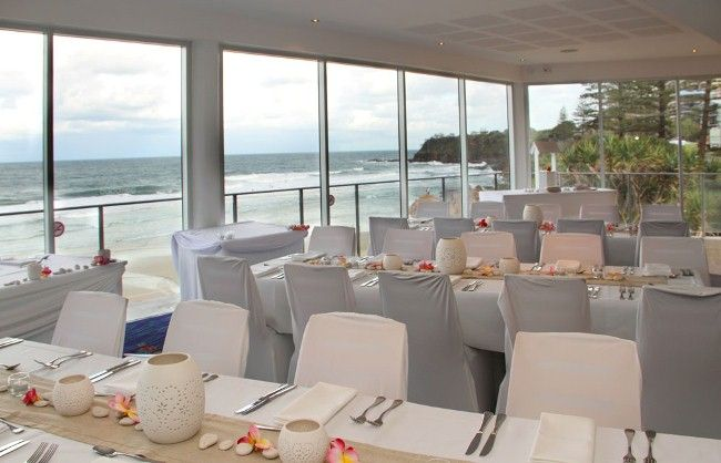 Kawana Surf Club Wedding Google Search