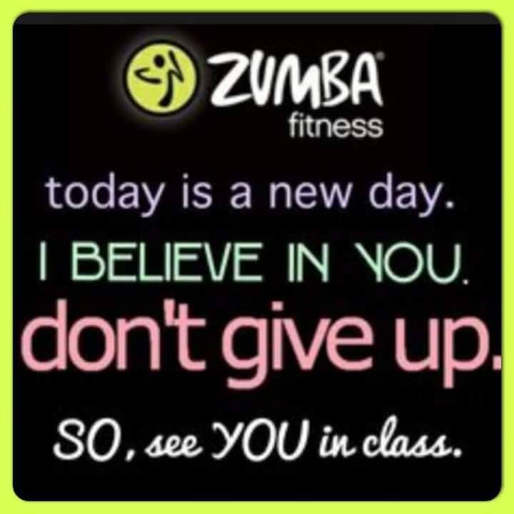 3 Gozumba Zumba Quotes Zumba Workout Zumba Funny