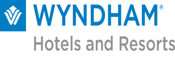 Wyndham Hotel Customer Service Phone Numbers And Also Here Having Reservation Number For U S Canada Have International