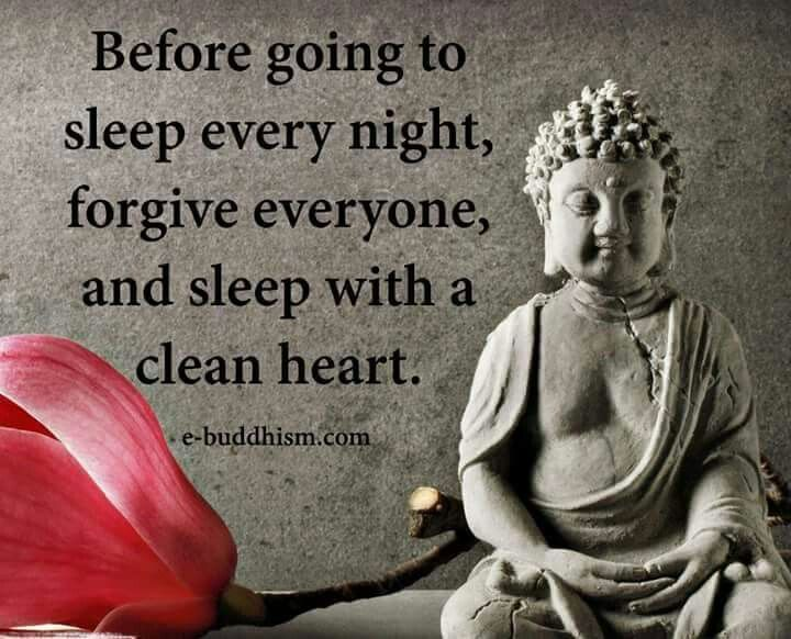 Image result for buddha quotes good night
