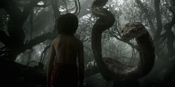 Download Mowgli Full-Movie Free