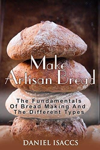 Shop https://goo.gl/48ku7u   Make Artisan Bread: Bake Homemade Artisan Bread The Best Bread Recipes Become A Great Baker. Learn How To Bake Perfect Pizza Rolls Loves Baguetts etc. Enjoy This Baking Cookbook    Price 00.00   Go to Store https://goo.gl/48ku7u  #Artisan #Baguetts #Bake #BAKER #Bread #Great #HomeMade #Learn #Loves #Perfect #Pizza #Recipes #Rolls