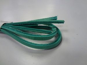 Stefan Janoski Leather Shoe Laces $8.99