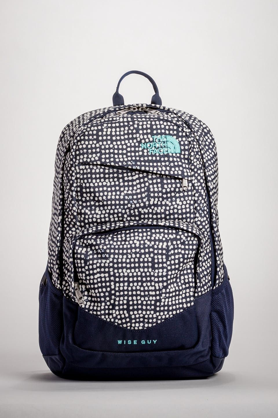 daa256fcc The North Face Wise Guy Backpack in 2019 | ANNA'S WISHLIST ...