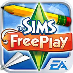 Sims Freeplay Generator No Survey