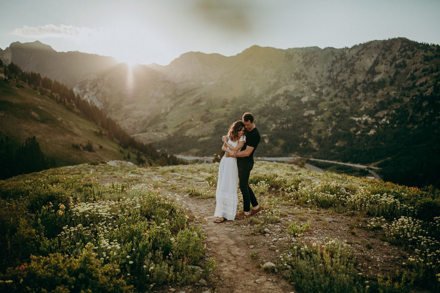 Top 5 Utah Photoshoot Locations | Our day ❤️ | Photography