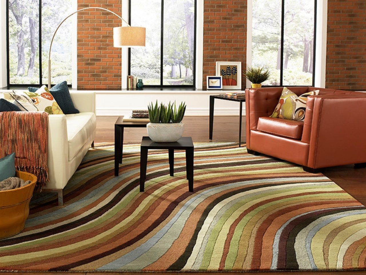 Extra Large Living Room Rugs For Your Home Beautiful Decor With