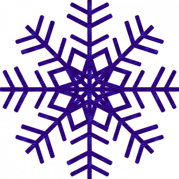 all about snowflakes plus free coloring pages templates word search rh pinterest co uk