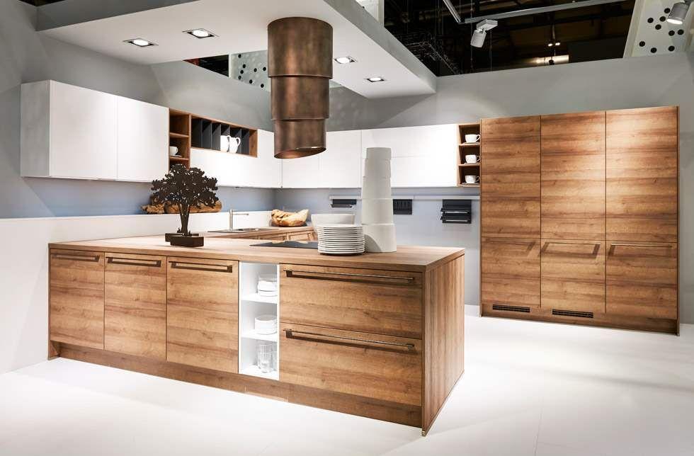 Modern Kitchen Cabinets In Nyc  Kitchens  Pinterest  Modern Interesting Modern Kitchen Cabinets Nyc Decorating Design