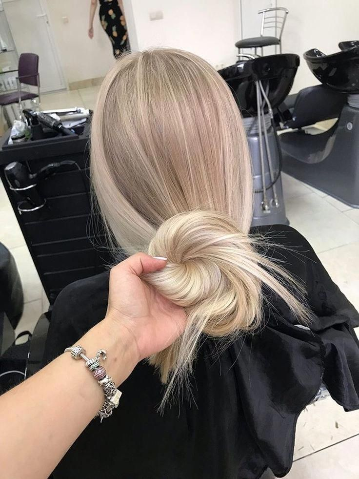 AMR Hair and Beauty - Salon | Hairdressing | Cosme