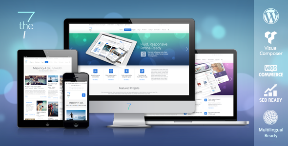 Download The7.2 v2.3.0 - Responsive Multi-Purpose WordPress Theme ...