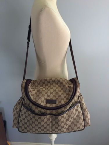 gucci bags on ebay. gucci diaper bag | ebay bags on ebay e