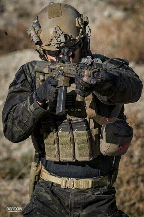 614e3a83a99f9 Black multicam More. Black multicam More Military Special ...