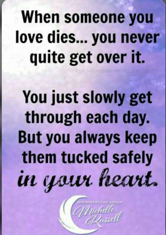 Love you Bud Miss you mom, Quotes, Missing quotes