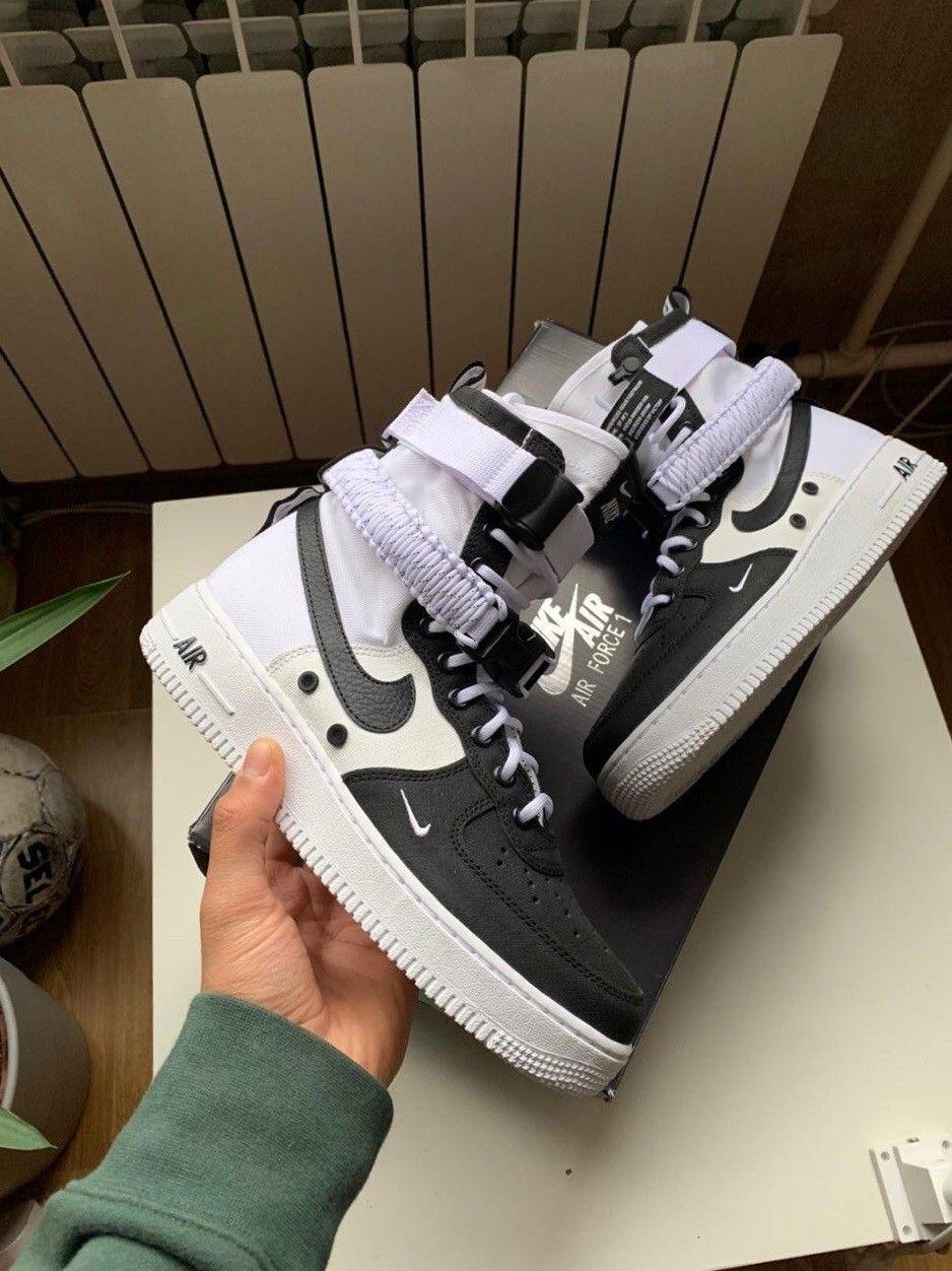 Кроссовки Nike air force 1 купить Кроссовки, Кроссовки