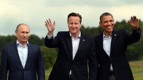 Poet-in met David en Barack