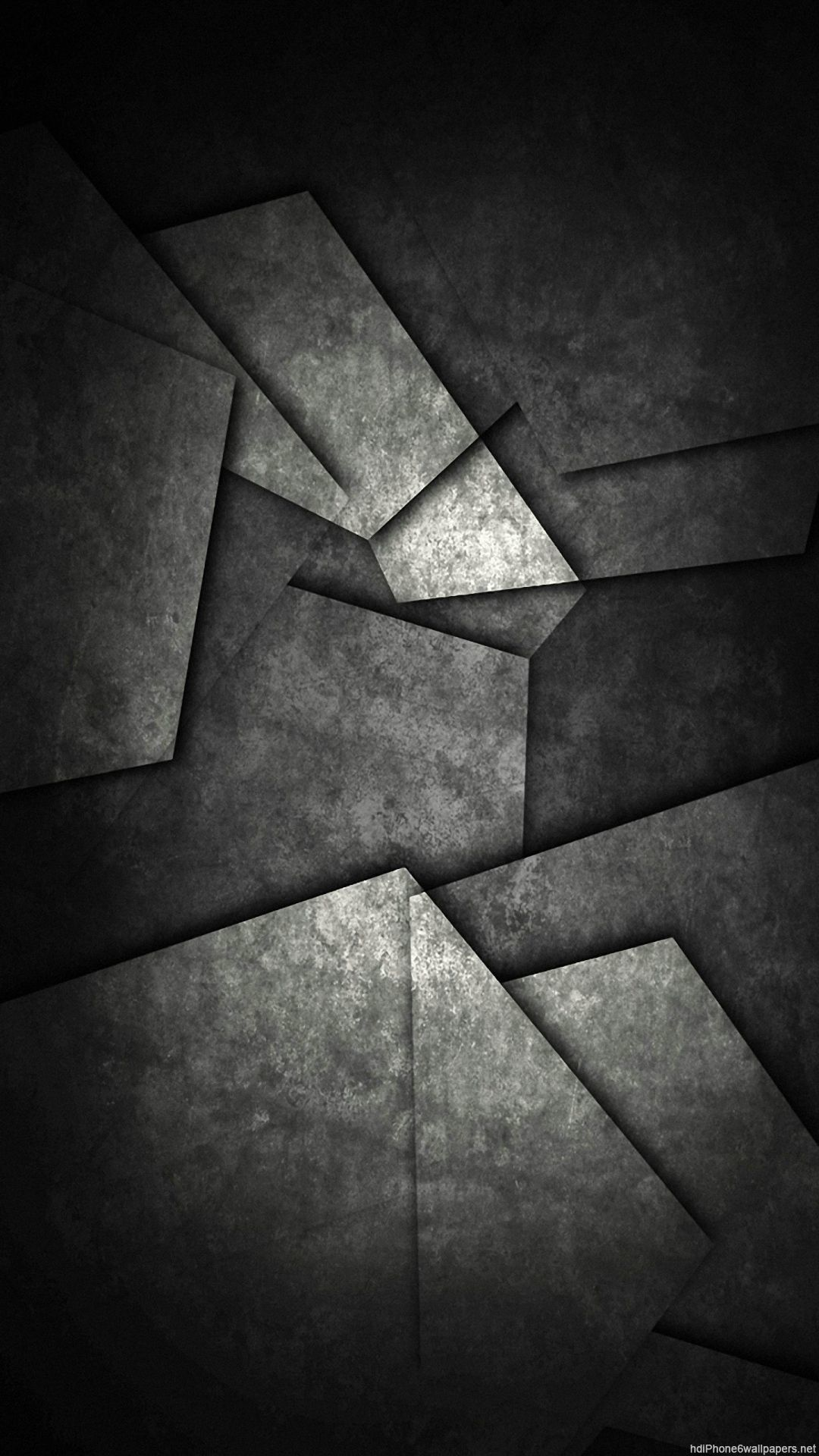 Black And White Phone Wallpaper In 2020 Royal Wallpaper Cute Black Wallpaper Black Wallpaper Iphone