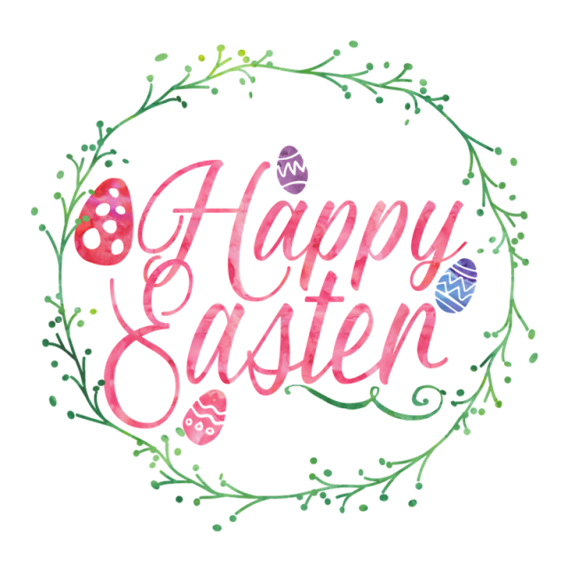 Millions Of Png Images Backgrounds And Vectors For Free Download Pngtree Easter Backgrounds Easter Graphics Easter Svg Files