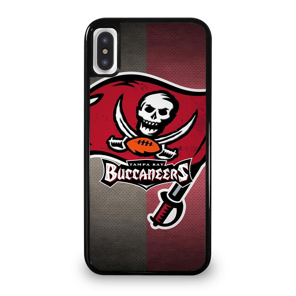 TAMPA BAY BUCCANEERS FOOTBALL iPhone Case Cover