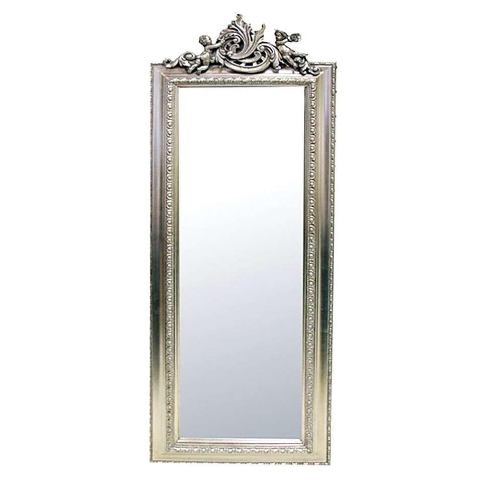 Roma Full Length Mirror Dunelm Standing Mirror Mirror Dunelm