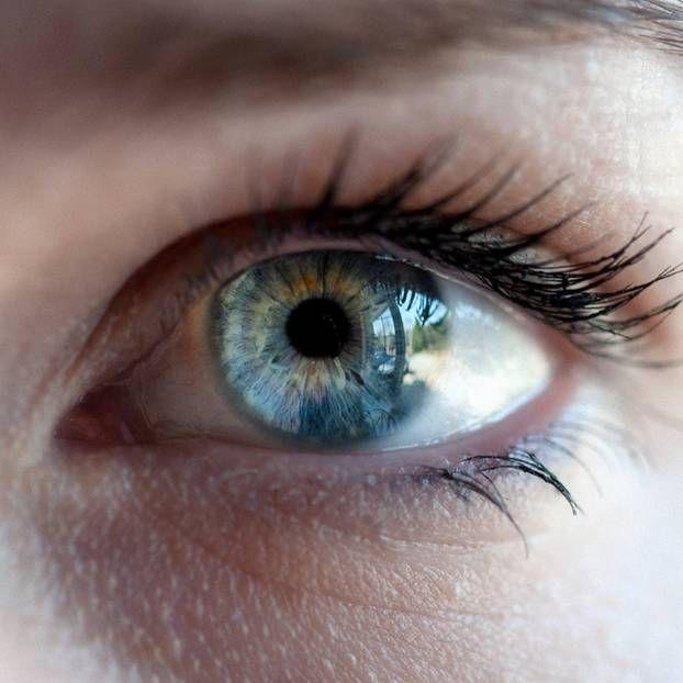 Das Kannst Du Gegen Den Hautgriess Tun Augen Pflege Augenpflege Beste Mascara