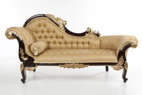 CHAISE LONGUE Ornate Hand Carved Mahogany  Item condition:	New other (see details)  Time left:	30m 23s (28 Apr, 201221:04:20 BST)  Current bid:	£499.00	  [ 20 bids ]  	  	  Place bidPlace bid  	(Enter £509.00 or more)  	  	  Add to Watch list  	  Postage:	Free collection in person    |  See all delivery details  	  Item location: Slough, Berkshire, United Kingdom  	  Post to: Local pick up only  Payments:	  PayPal | See payment information  Returns:
