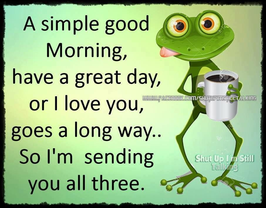 Pin by sonya tanevska on quotes pinterest explore good morning quotes and more m4hsunfo