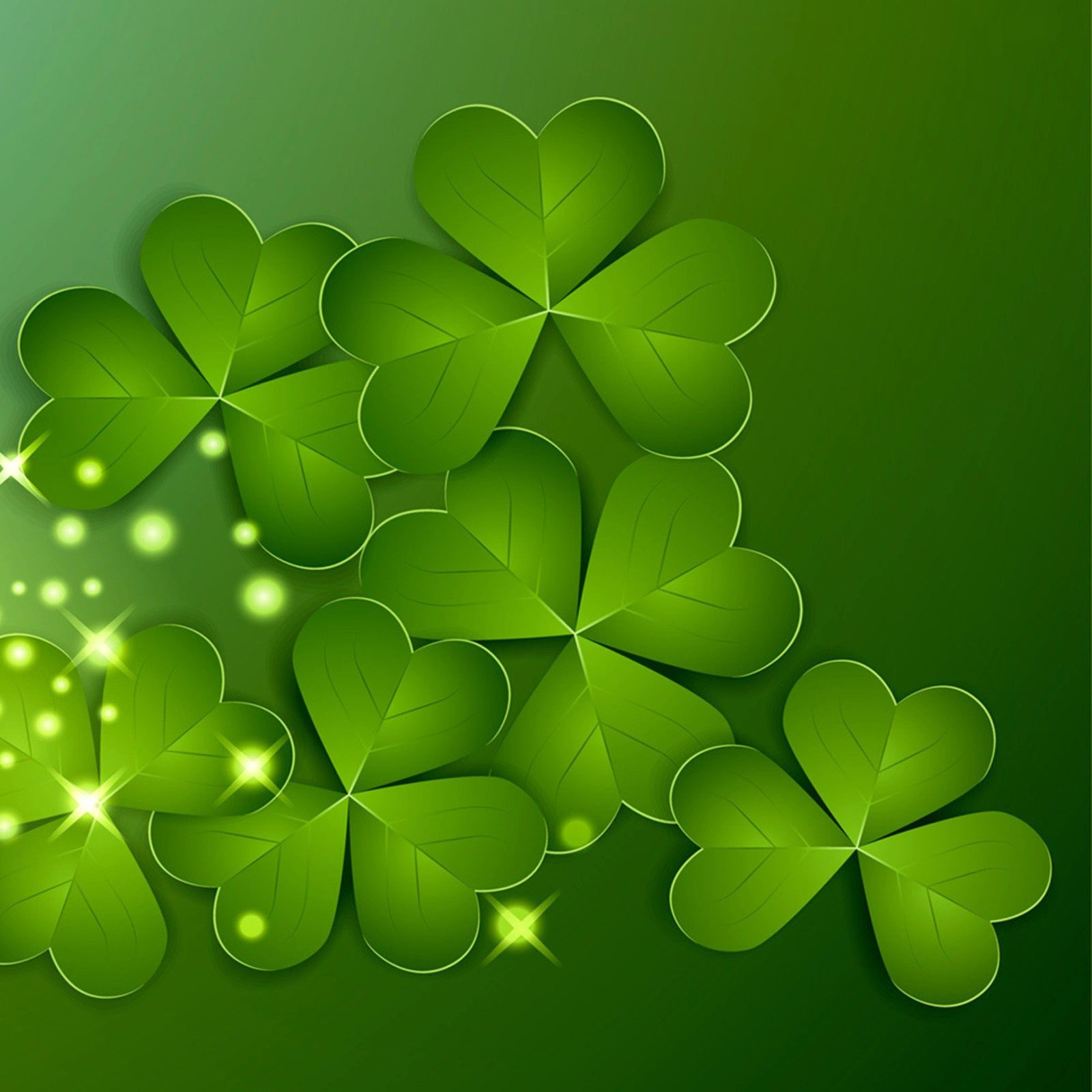 irish wallpaper Google Search Ipad wallpaper, Cool