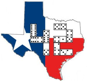 Find This Pin And More On Lubbock TxHome Sweet Home By Katydid602