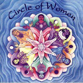girl tribe #wildwonder women's circle - Google Search