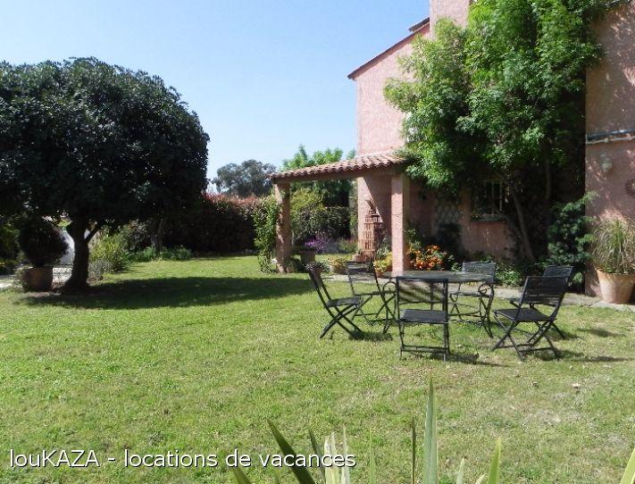 Chambres d'hôtes à Saint Raphaël ProvenceAlpesCôte d
