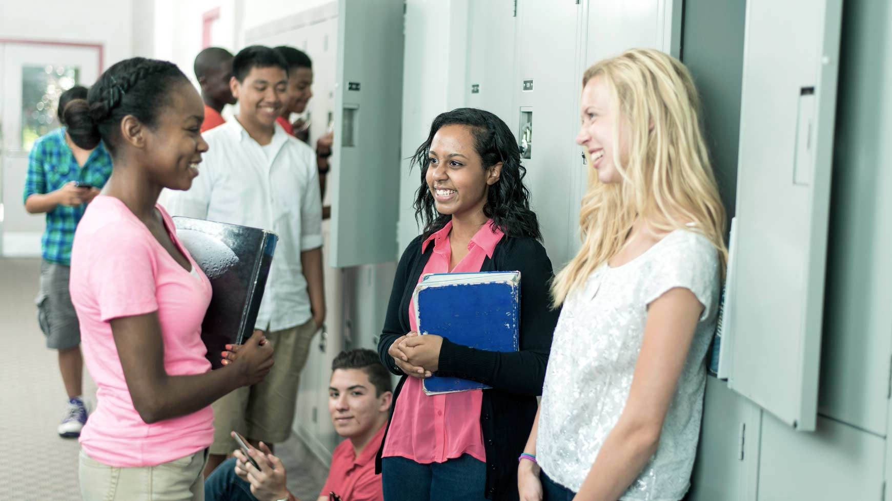 the role played by socialisation in It is during socialisation that individuals learn the values and norms that play such an important part in shaping human behaviour socialisation provides the skills and habits necessary for acting and participating within one's society.